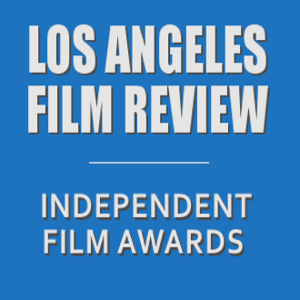 lafr_awards_filmfreeway-banner