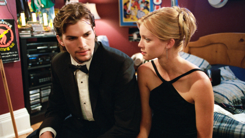 butterfly-effect-kutcher-smart