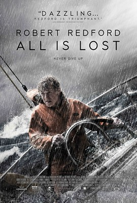 All_is_Lost_poster