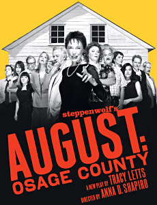August-osagecounty