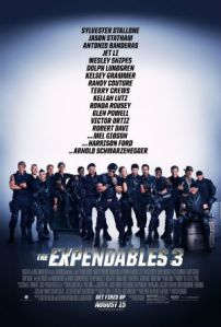 Expendables_3_poster