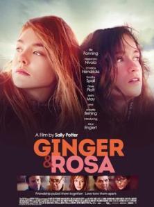 Ginger_&_Rosa_Poster