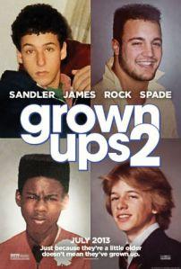 Grown_Ups_2_Poster