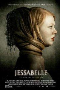 Jessabelle_film_poster