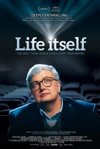 Life_Itself_doc_poster