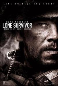 Lone_Survivor_poster
