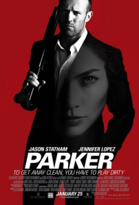 Parker_2013_Movie_Poster