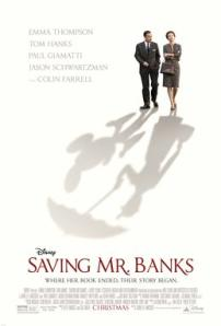 Saving_Mr._Banks_Theatrical_Poster