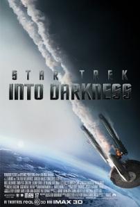 StarTrekIntoDarkness_FinalU.S._Poster