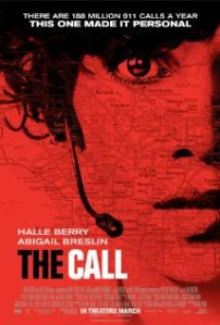 The_Call_poster