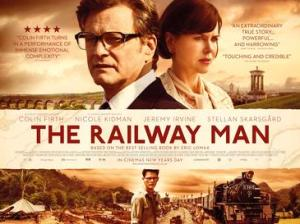 The_Railway_Man_--_movie_poster