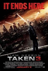 Taken_3_poster