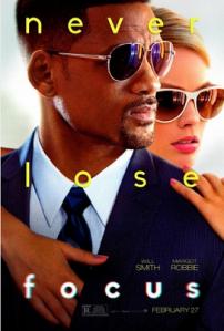 2015_Focus_film_poster