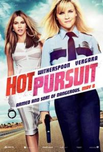 Hot_Pursuit_2015_poster
