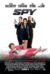 Spy2015_TeaserPoster