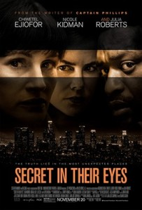 Secret_in_Their_Eyes_poster