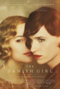 The_Danish_Girl_(film)_poster