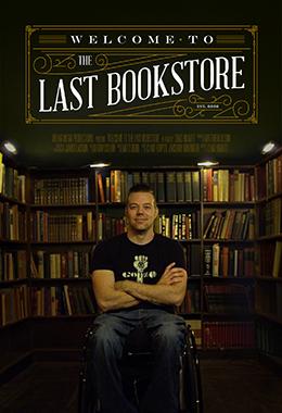 welcome-last-bookstore