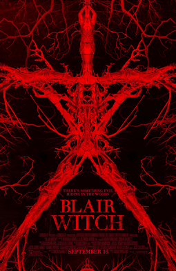 blair_witch_2016_poster
